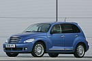 Chrysler PT Cruiser Pacific Coast Highway Edition (UK)