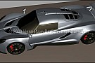 Hennessey Venom GT Unable to Make Geneva Debut