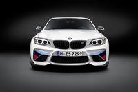 BMW M2 M Peformance